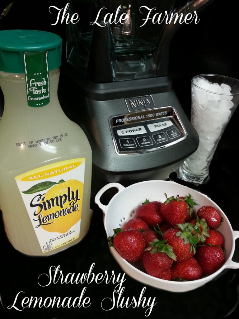 StrawberryLemonade4