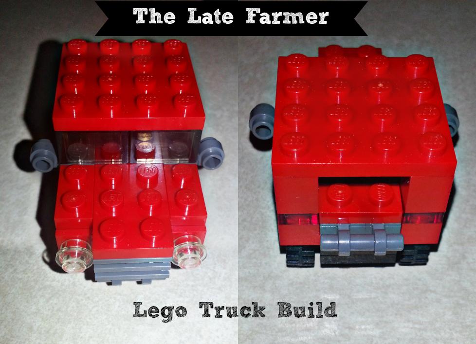 LegoTruckSide1