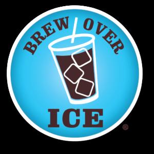 Brew_Over_Ice_Icon